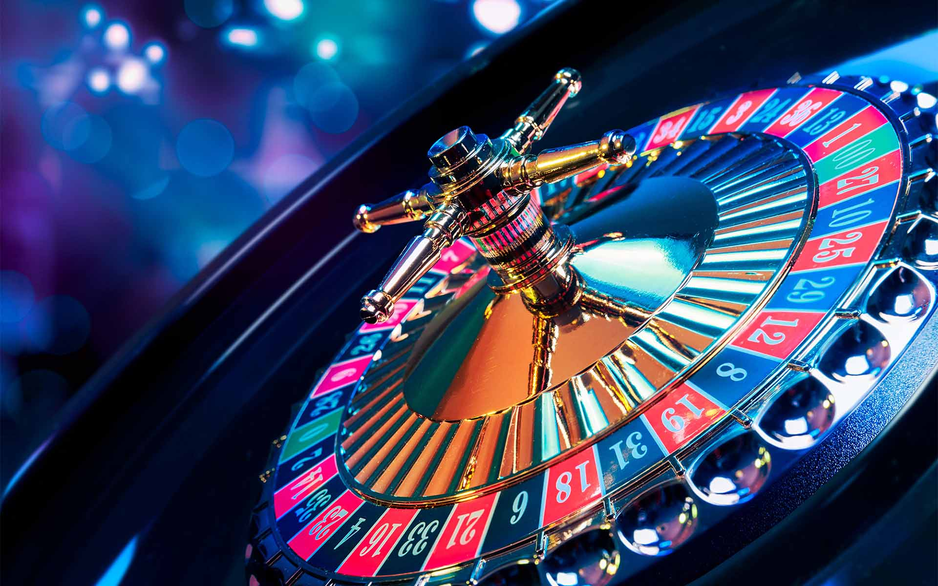 want to understand the gambling instructions carefully