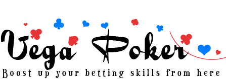 Vega Poker 88