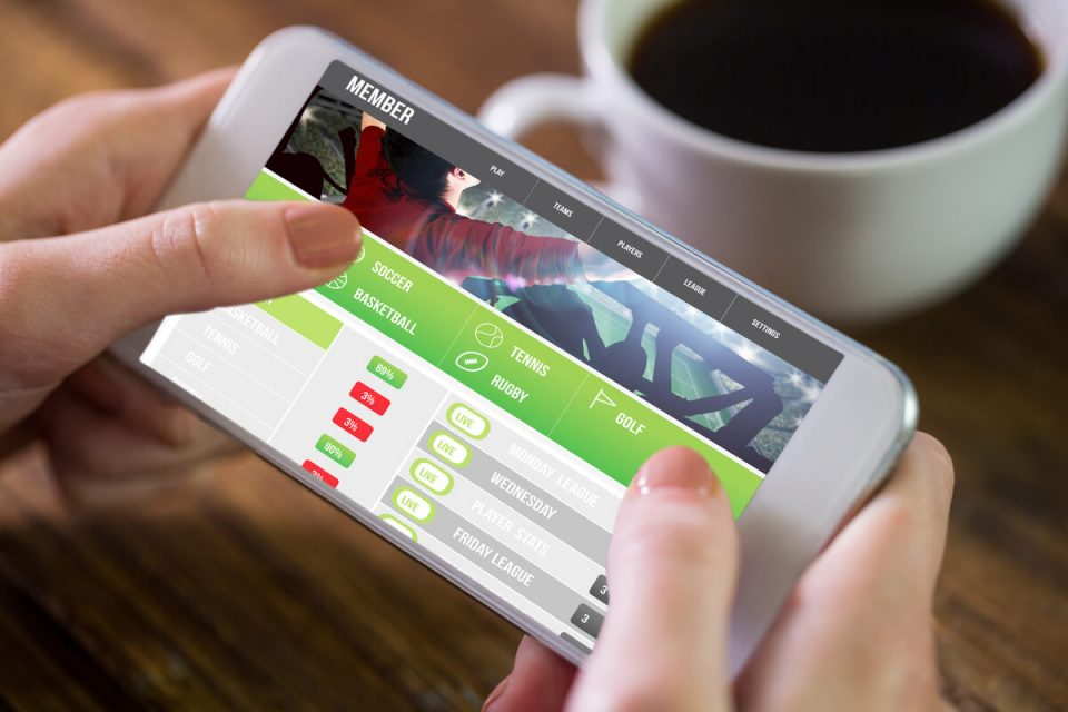 review about sbobet soccer betting game